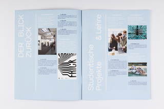 <b>Bauhaus.Journal </b><br><br>