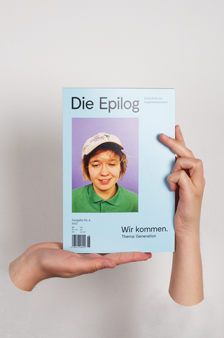 <b>Die Epilog</b><br><br>